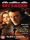 City By The Sea [2003]