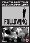 Following [1999]