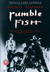 Rumble Fish [1983]