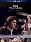 Poldark - Series 1 - Part 2 [1975]