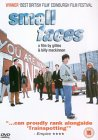 Small Faces [1996] DVD
