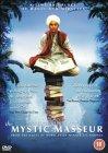 The Mystic Masseur [2002]