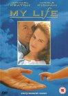 My Life [1993]