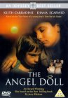 The Angel Doll [2000] DVD
