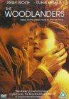 The Woodlanders [1997]