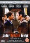 Under Hellgate Bridge [1999]