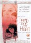 Deep In My Heart [1999]