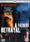 A Father's Betrayal [1997]