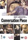 Conversation Piece [1974]