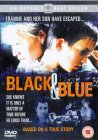 Black And Blue [1999]