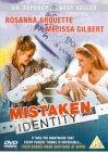 Mistaken Identity [1999]