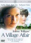 A Joanna Trollope's A Village Affair [1995]