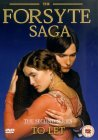 The Forsyte Saga - Series 2 - To Let [2002]
