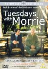 Tuesdays With Morrie [1999]