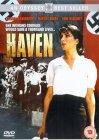 Haven [2001]