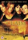 The Claim [2001]