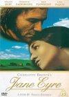 Jane Eyre [1996]
