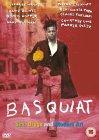 Basquiat [1997]