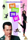 That Thing You Do! [1997]
