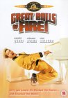 Great Balls Of Fire [1989]