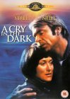 A Cry In The Dark [1989]