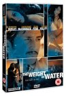 The Weight Of Water [2000]