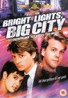 Bright Lights, Big City [1988]