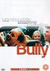 Bully [2002]