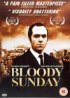 Bloody Sunday [2002]