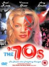 The 70s [2000]