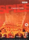 Cambridge Spies [2003]