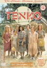 Tenko - Series 1 - Part 2 [1981]