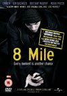 cheap 8 Mile dvd