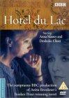 Hotel Du Lac [1986]