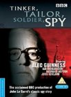 Tinker, Tailor, Soldier, Spy [1979]