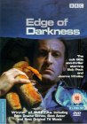 Edge Of Darkness - The Complete Series [1985]