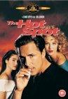 The Hot Spot [1990]