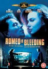 Romeo Is Bleeding [1993]