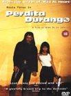 Perdita Durango [1999]