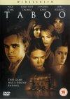Taboo [2002]