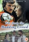 Far From The Madding Crowd [1998]