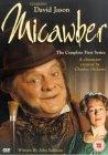 Micawber [2001]