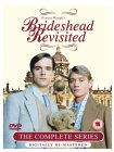 Brideshead Revisited [1981]