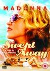 Swept Away [2002]