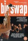 The Big Swap [1998]