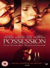 Possession [2002]
