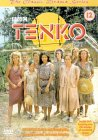 Tenko - Series 1 - Part 1 [1981]