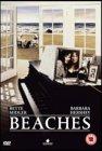 Beaches [1988]