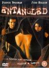 Entangled [1995] DVD