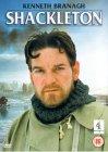 Shackleton [2002]
